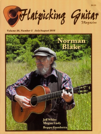 Flatpicking-Guitar-Magazine-Norman-Blake-Cover_Web